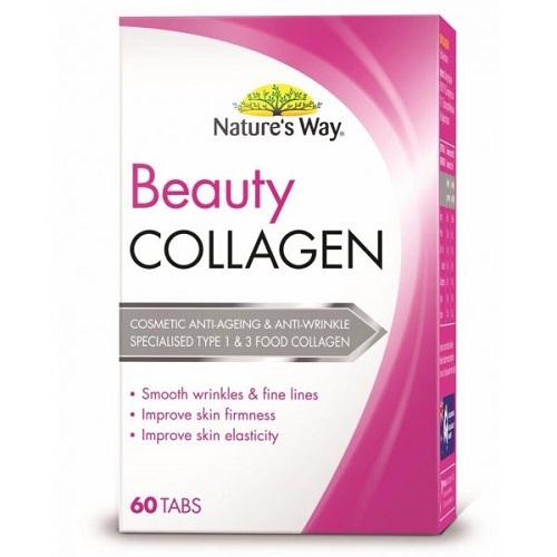 natures-way-beauty-collagen-2