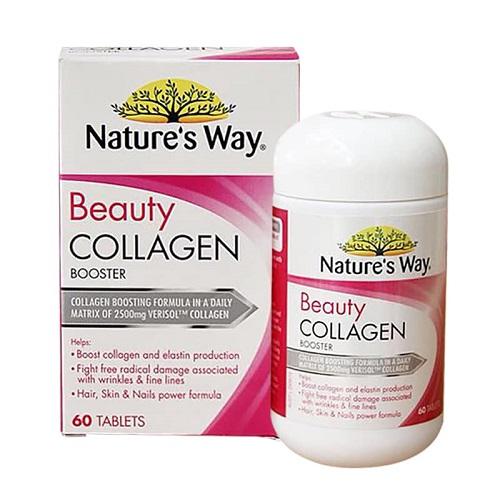 natures-way-beauty-collagen-3