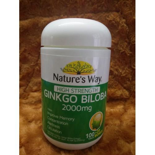 nature's-way-ginkgo-biloba-4