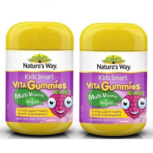 nature's-way-kid-smart-vita-gummies