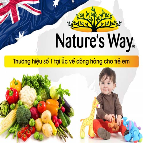 nature's-way-kids-smart-probiotic-chocballs-3