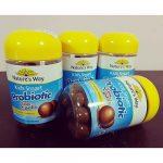 nature's-way-kids-smart-probiotic-chocballs-4