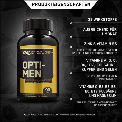opti-men-1