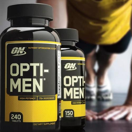 opti-men-4