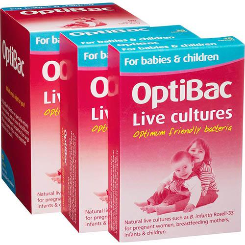 optibac-probiotic-8