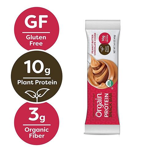 orgain-protein-snack-bar-5