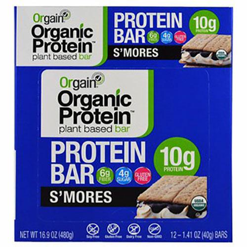 orgain-protein-snack-bar-6