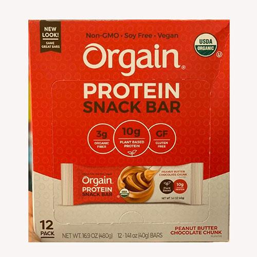 orgain-protein-snack-bar-7