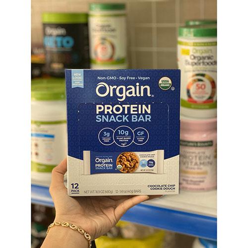 orgain-protein-snack-bar-8
