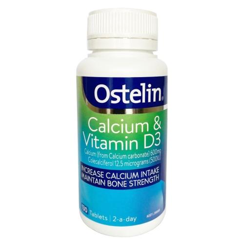ostelin-calcium-vitamin-d3 (1)
