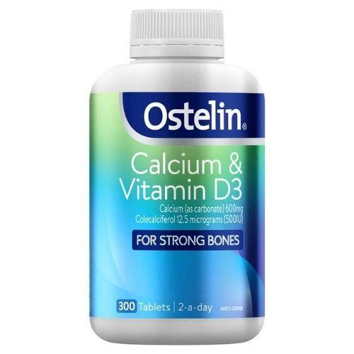 ostelin-calcium-vitamin-d3-10
