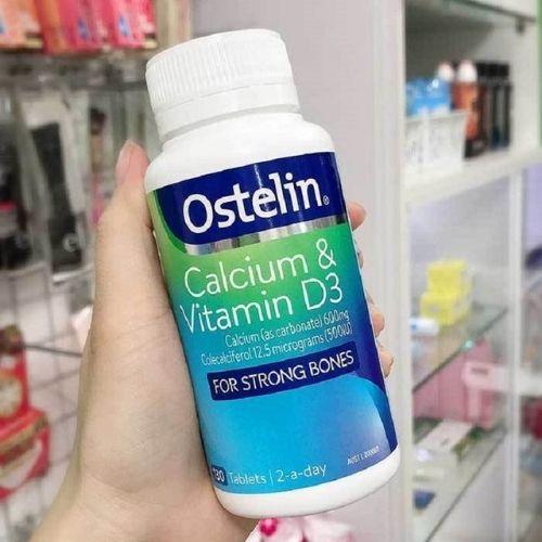 ostelin-calcium-vitamin-d3-11