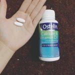 ostelin-calcium-vitamin-d3-7
