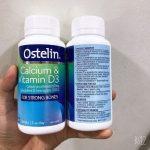 ostelin-calcium-vitamin-d3-8