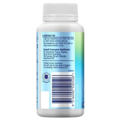 ostelin-calcium-vitamin-d3-9