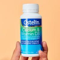 ostelin-vitamin-d-calcium-cho-ba-bau-130-vien-cua-uc-avt (1)