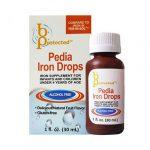pedia-iron-drops-1