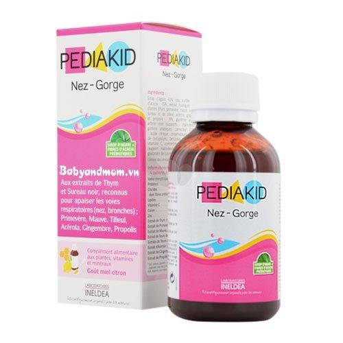 pediakid-nez-gorge-1