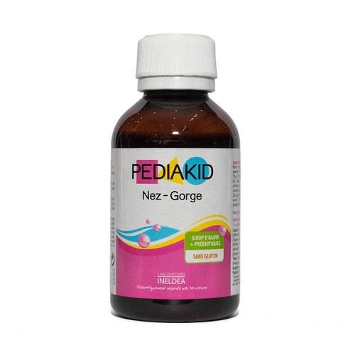 pediakid-nez-gorge-2