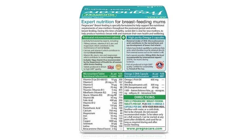 Thành phần sản phẩm gồm các vitamin tổng hợp, các axit amin tốt cho sức khỏe và khoáng chất
