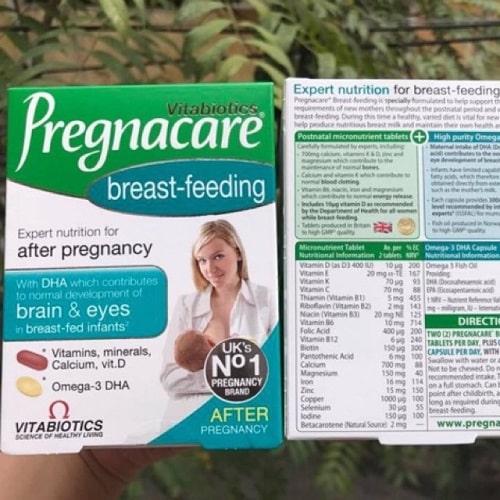 pregnacare-breastfeeding-2