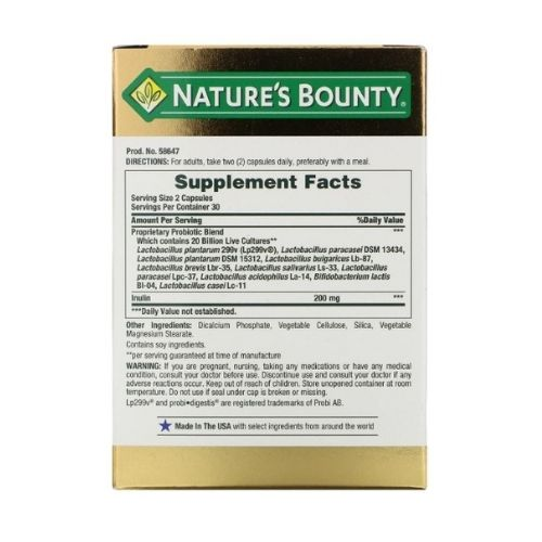 probiotic-10-natures-bounty-6