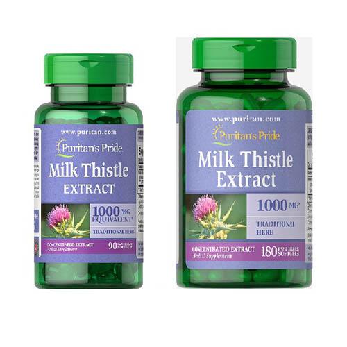 puritans-pride-milk-thistle-extract-1