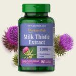 puritans-pride-milk-thistle-extract-3