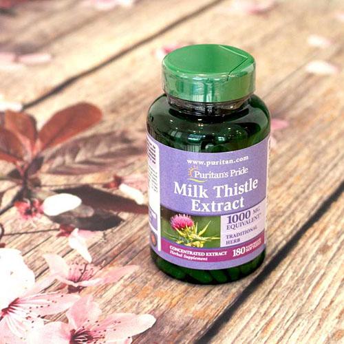 puritans-pride-milk-thistle-extract-4