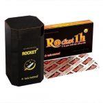 rocket-1h-8
