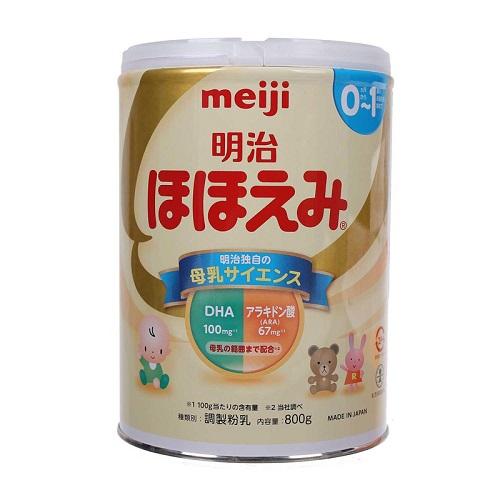 sua-meiji-so-0-1