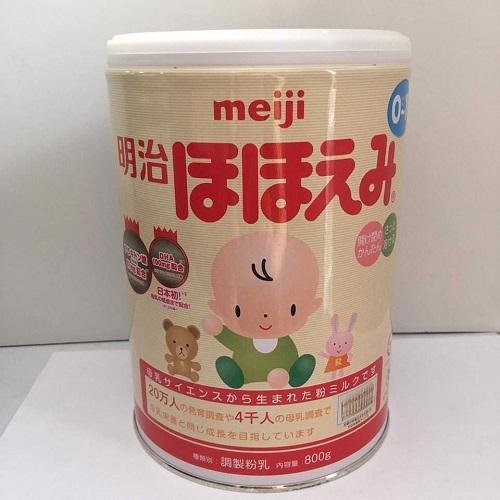 sua-meiji-so-0-2
