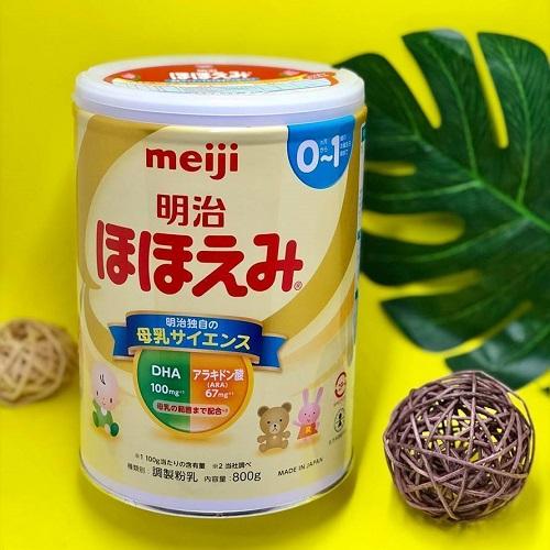 sua-meiji-so-0-5