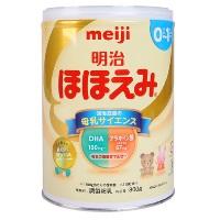 Đăng nhập hoặc đăng ký để mua hàng và nhận thêm nhiều ưu đãi hấp dẫn dành riêng cho thành viên Dr Vitamin Nhận ưu đãi lên đến 6% khi tham gia Dr Vitamin Club Nhận ngay 52 Dr Vitamin coin khi mua sản phẩm này Giảm 1% trên đơn hàng (tối đa 200,000đ) khi thanh toán bằng Dr Vitamin pay Sữa meiji số 0 tốt nhất của Nhật dành cho bé mẹ