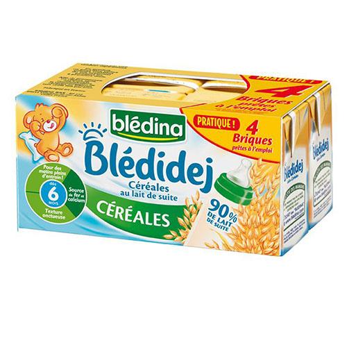 sua-ngu-coc-bledina-5