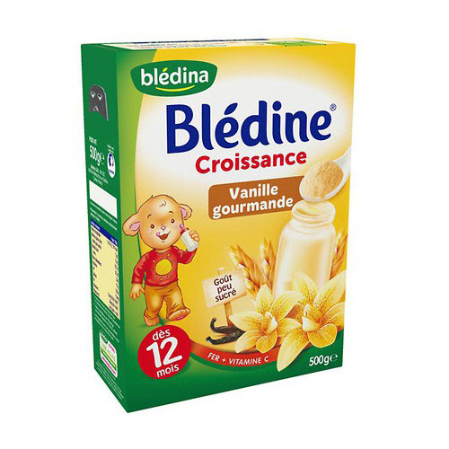 sua-ngu-coc-bledina-7
