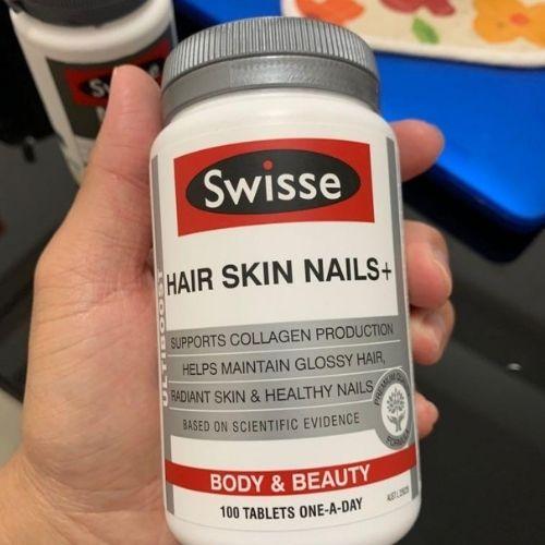 swisse-hair-skin-nails-10