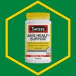 swisse-lung-health-support-10