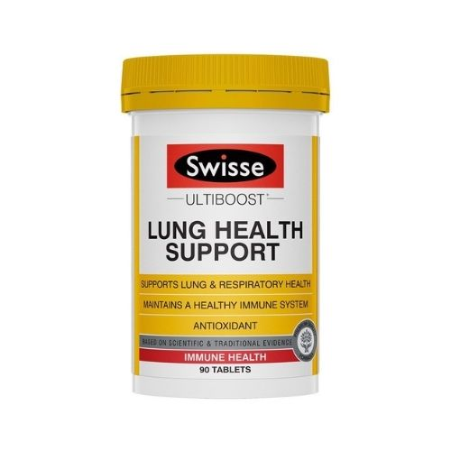 swisse-lung-health-support-6