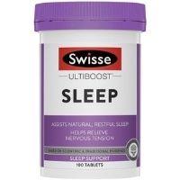 swisse-sleep-cua-uc