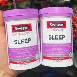swisse-sleep-cua-uc-10