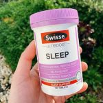 swisse-sleep-cua-uc-8