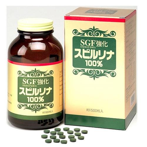 tao-xoan-spirulina-2