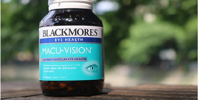 Sử dụng sản phẩm đúng theo chỉ dẫn của nhà sản xuất để đem lại hiệu quả tốt hơn cho đôi mắt sáng khỏe