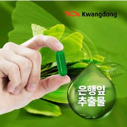 vien-uong-bo-nao-Kwangdong-Circu-hop-120-vien-3