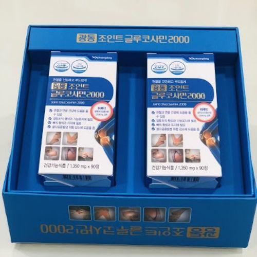 vien-uong-bo-xuong-khop-glucosamine-7