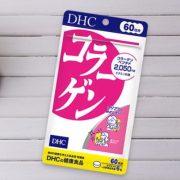 vien-uong-collagen-dhc-16
