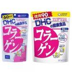 vien-uong-collagen-dhc-6