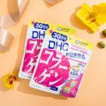 vien-uong-collagen-dhc-7