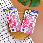 vien-uong-collagen-dhc-8